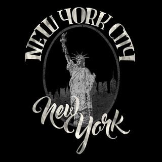 New York Statue of Liberty square.jpg