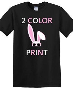 two color ink on black t-shirt.JPG