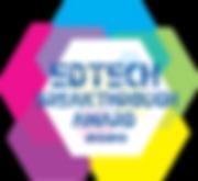 Winner_EdTech_Breakthrough_Awards_2020.p