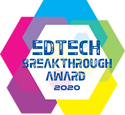 Winner_EdTech_Breakthrough_Awards_2020.p