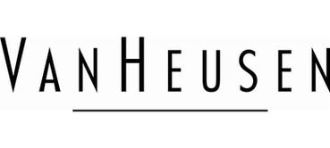 Van_Heusen_High.jpg