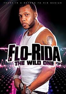 Flo-Rida - Wild One.jpg