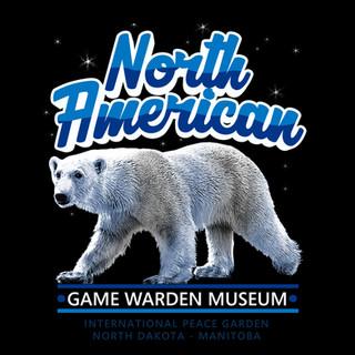 Game Museum Polar Bear square.jpg