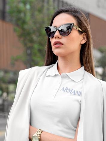 polo-shirt-mockup-featuring-an-elegant-w