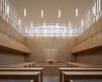 Synagoge Regensburg