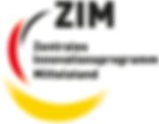 ZIM.png