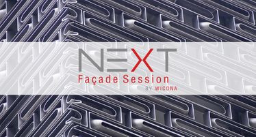 Facade Session @ NextStudio