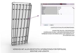 programming_BIM_SpezifischeProgrammierun