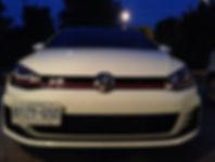 VW MK7 GTI.jpeg
