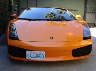 Gallardo2.jpg