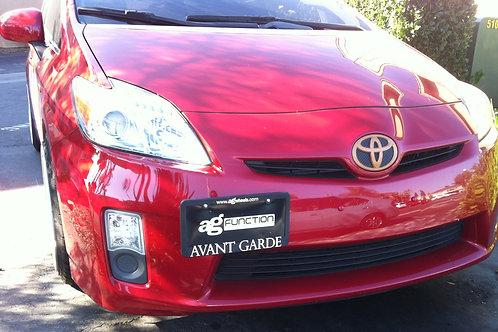Toyota Prius (Gen3 2009+ non Prius C models)
