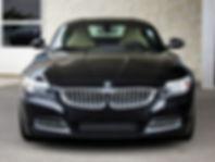 BMW Z4 E89.jpg