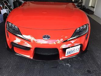 Toyota Supra 1.jpg