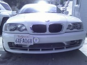 BMW E46.png