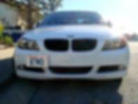 BMW_E90.jpg