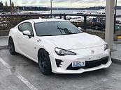 Toyota86.jpg