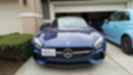 MB GT S (1).jpg