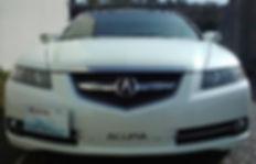 Acura TL.jpg