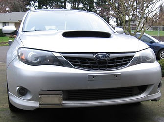 Subaru - Sub2.jpg