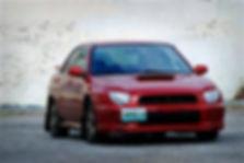 Subaru 02-07 Impreza.jpg
