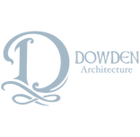 DARCH_Logo_Horizontal_FINAL_ONE COLOR.pn