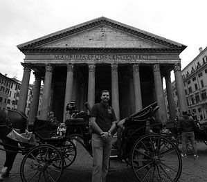 Pantheon%201_edited.jpg