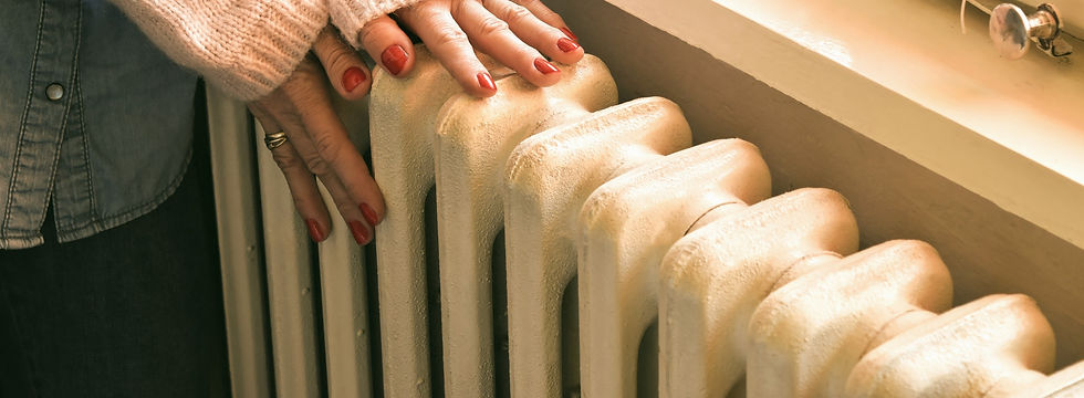 Heavy%2520duty%2520radiator%2520-%2520central%2520heating_edited_edited.jpg