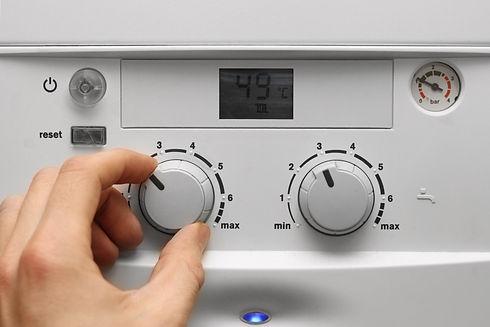 house heating boiler.jpg