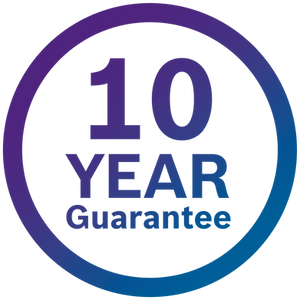10_Year_Guarantee_Roundels-Grad.png