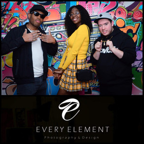 Every Element