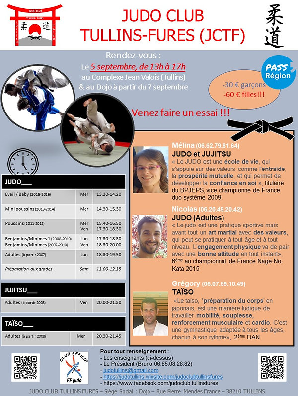 JCTF - Affiche rentree 2020-2021 v2.jpg