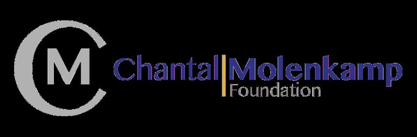 CMF_Logo (1)_edited_edited