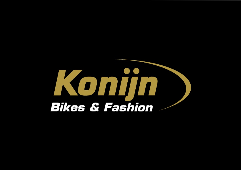 KonijnCyclingCentre_Bikes_Fashion-Aangepast