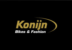 KonijnCyclingCentre_Bikes_Fashion-Aangepast