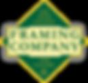 Logo-401.png