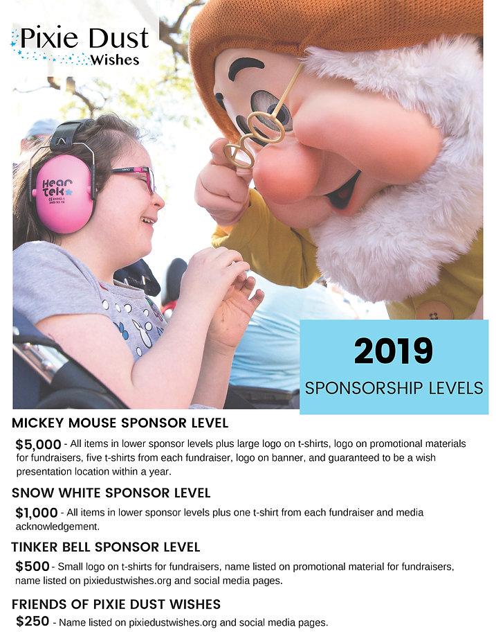 2019 Sponsorship Levels.jpg