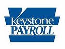 Keystone-Payroll_edited.jpg