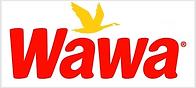 Wawa-Logo.png