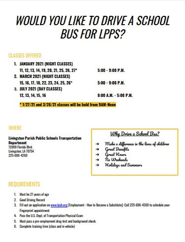 bus%20classes_edited.jpg