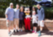 Mickey4.jpg