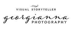 georgianna photography.jpg