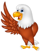kisspng-royalty-free-eagle-philippine-ea