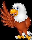 kisspng-royalty-free-eagle-philippine-ea