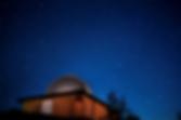 Goldendale-Observatory.png