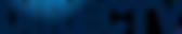 Prestige Call Cener DirectTV Partner
