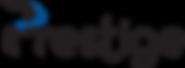 Prestige Call Center Company Logo