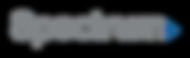 Prestige Call Cener Spectrum Partner