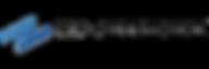 Prestige Call Cener Znet Partner