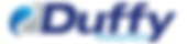Duffy-Transport-logo-Copy-2-Copy.png