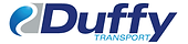 Duffy-Transport-logo-Copy-2-Copy.png
